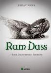Ram Dass i Król Zachodnich Smoków - Julita Grodek