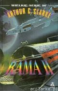 Rama-II-n38904.jpg