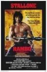 Rambo-II-n29433.jpg