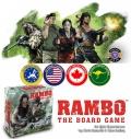 Rambo na planszy
