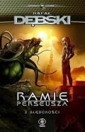 Ramie-Perseusza-Z-glebokosci-n45862.jpg