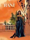 Rani-4-Kochanka-n45697.jpg