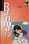 Ranma-12-09-n9415.jpeg