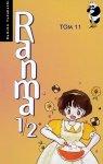 Ranma-12-11-n9435.jpg