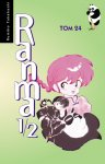 Ranma-12-24-n20015.jpg
