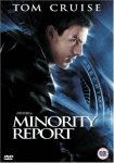 Raport-Mniejszosci-Minority-Report-n1547