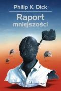 Raport-mniejszosci-n44993.jpg