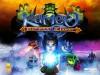 Rare zamyka prace nad Kameo 2