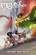 Rat-Queens-wyd-zbiorcze-1-Magia-i-maskar