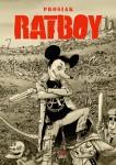 Ratboy-n34735.jpg