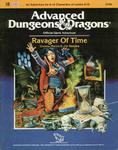 Ravager-of-Time-n25226.jpg