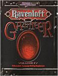 Ravenloft-Gazetteer-Vol-IV-n25941.jpg