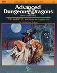 Ravenloft-II-The-House-on-Gryphon-Hill-n