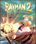 Rayman-2-The-Great-Escape-n11620.jpg