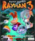 Rayman-3-Hoodlum-Havoc-n11621.jpg