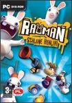 Rayman-4-Szalone-Kroliki-n11619.jpg