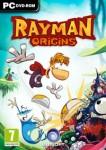 Rayman-Origins-n33265.jpg