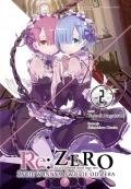 Re-Zero-Zycie-w-innym-swiecie-od-zera-02