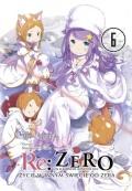 Re-Zero-Zycie-w-innym-swiecie-od-zera-06