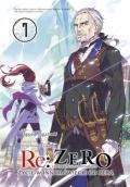 Re-Zero-Zycie-w-innym-swiecie-od-zera-07