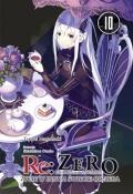 Re-Zero-Zycie-w-innym-swiecie-od-zera-10