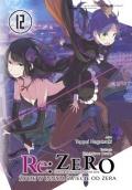 Re-Zero-Zycie-w-innym-swiecie-od-zera-12