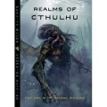 Realms-of-Cthulhu-n32819.jpg
