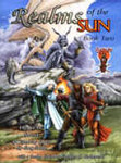 Realms-of-the-Sun-Book-Two-n25214.jpg