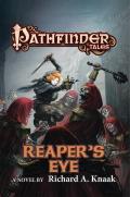 Reapers-Eye-n45737.jpg