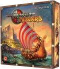 Reavers-of-Midgard-n52794.jpg
