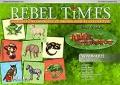 Rebel Times #81