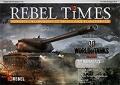 Rebel Times #82