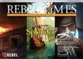 Rebel Times #84