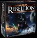 Rebelia się rozpoczęła