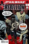 Rebellion #06-10. The Ahakista Gambit