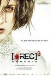 Rec-3-Genesis-n33272.jpg
