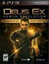 Recenzja Deus Ex: Bunt Ludzkości