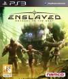 Recenzja: Enslaved: Odyssey to the West