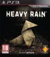 Recenzja: Heavy Rain