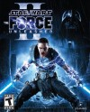 Recenzja: Star Wars: The Force Unleashed II