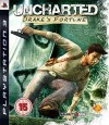 Recenzja: Uncharted: Drake's Fortune