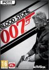 Recenzja gry James Bond 007: Blood Stone