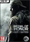 Recenzje Medal of Honor
