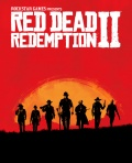 Red Dead Redemption 2 opóźnione