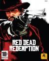 Red Dead Redemption większe i droższe od GTA IV