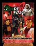 Red-Dwarf-Series-Sourcebook-n26444.jpg