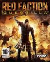 Red Faction: Guerilla - trailer