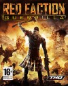 Red Faction: Guerrilla - 'The Dogs of War' video
