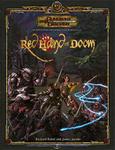 Red-Hand-of-Doom-n26500.jpg