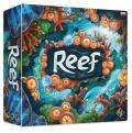 Reef-n51016.jpg